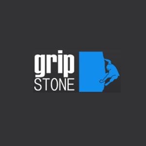 4171705337-gripstone1