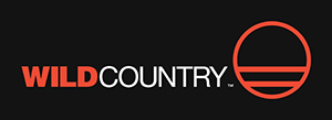 Wild Country logo