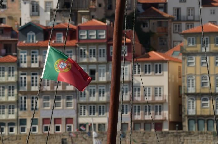 Porto (foto: Oli)
