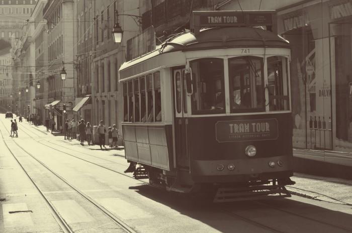 Lisabon (foto: Oli)
