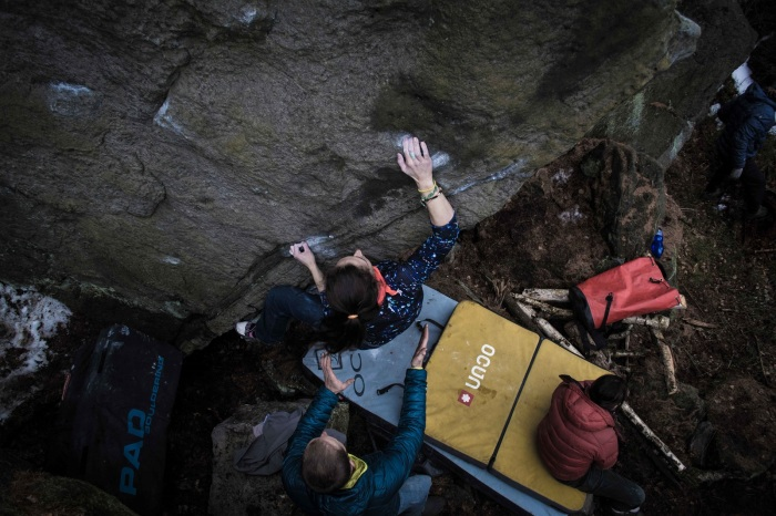 ocun boulder cup sneznik 2016 (1)