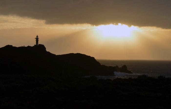 Punta de Teno (foto: Oli)