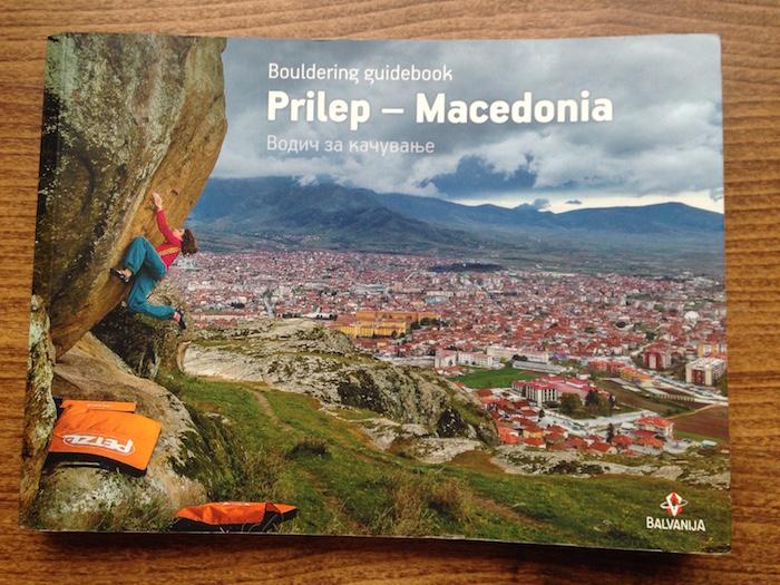 Balkánska exotika