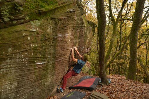 Pfalz – cestou späť do reality
