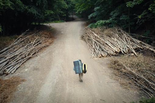 Film | Končitá – príbeh bouldrovej oblasti